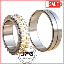Chrome Steel Cylindrical Roller Bearings Nu330m 32330h N330m