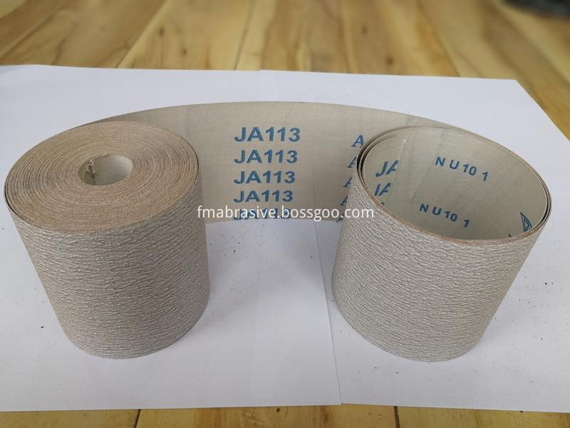 coated JA113