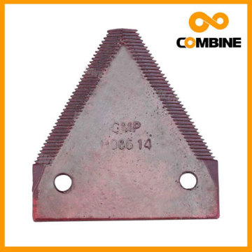 CNH Knife Blade 4A1020