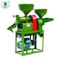 Satake Sb-50 Fully Zct1000 Modern Automatic Price Mini Rice Mill Machine