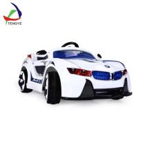 Fabricación electrónica control remoto coches de juguete cuerpo shell