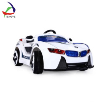 Manufacture Electronic Remote Control Toy Cars Body Shell