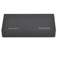 2014 populäre ORICO 3588US3 USB 3.0 hdd Einschließung 3.5 sata