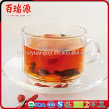 Top quality goji berry ningxia goji goji berries improve vision