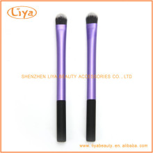 Wholesale price good quality comestic eyeshadow brush