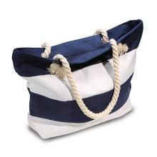 Customized Fashion Women Summer Beach Bag