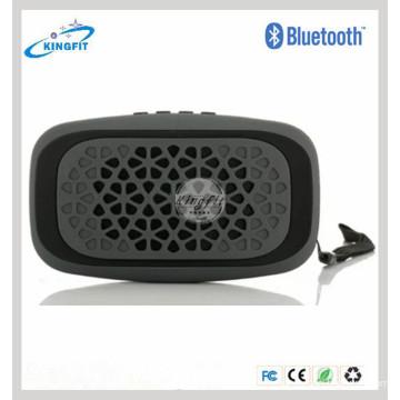 Мини-динамик звук Коробка беспроводной mp3-bluetooth для