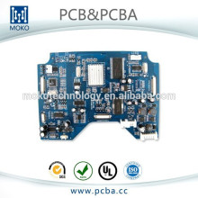 Vending Coffee Machine PCB, Vending Wassermaschine PCB, Vending Control Board