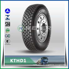 mrf tyre for truck tyre warehouse 325/95R24 KTHD1