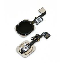 Reemplazo OEM para iPhone 6 Menú Inicio Botón Flex Cable