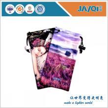 Premium Drawstring Eyeglasses Storage Bags