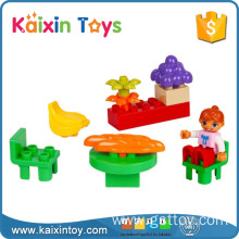 10253643 2016 Newest Assemble Shantou Building Block For Kids