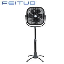 Ventilateur électrique, ventilateur de Stand