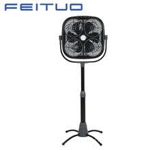 Electric Fan, Stand Fan