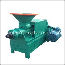 ISO Beliebte Holz Holzkohle Maschine zum Verkauf