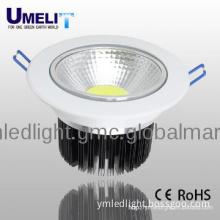 ceiling led sensor light