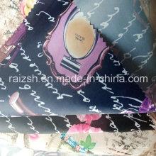 210t tafetá de poliéster / tecidos de revestimento da China Supplier