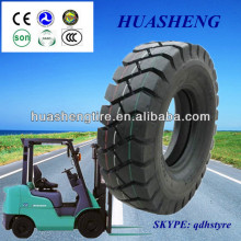 Forklift tyres prices/Industrial tyre/pneumatic tyre 8.15-15 28*9-15