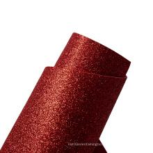 light purple mauve factory price thick and soft assorted color goma sponge artificial foam flower craft