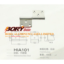 Heavy Duty Wholesale Hook Over Hinge Door Hinge