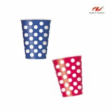 Best Price Jolly Cup Paper Cup For Easter