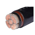 Factory Supply 0.6 / 1kv 5 kern 4 kern 300mm2 630mm xlpe kabel spezifikation preise