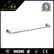 Hot Sale Bathroom Single Towel Bar