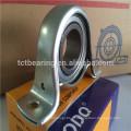ODQ Unidades de rolamento rolamentos de bloco de almofada pressionados SBPP série 209-28