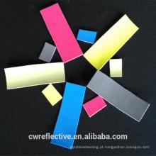 Wholesale Alibaba China Leatherette para Segurança