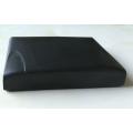 Heated Blanket Battery Power Bank 11v 4400mAh (AC603)