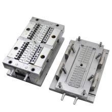 Инструмент для штамповки штампов для пресс-форм для автозапчастей