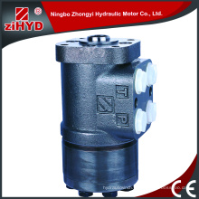 customized professiona valve control type steering gear