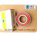 6300 6301 6000 6004 6202 6203 6204 RS 2RS C3 Ikc China Bearing Manufacturer Motorcycle Ball Bearing, Motorbike Bearing