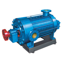 Sgd-Type High-Pressure Multistage Pump--Sanlian/Kubota