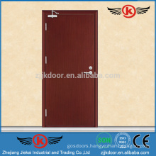 JK-FW9102 Industrial Wooden Fire Rated Door