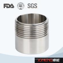 Pele de ferrolho de qualidade alimentícia de aço inoxidável (JN-FL1005)