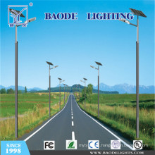 9m Pole 60W Solar LED Street Light (BDTYN960-1)