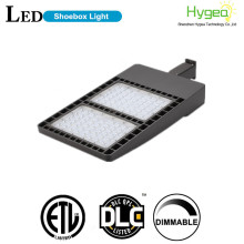 150W 200W 300W LED Car Park Light