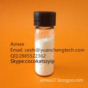 Androgen Anabolic Hormone Drugs (Active hormones and progestogen)