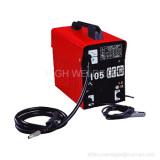 DC MIG/MAG/FLUX SERIES welder,Welding machine-MIG-105