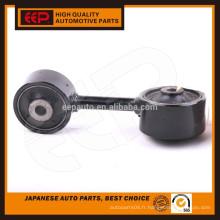 Support de moteur pour Toyota Camry SXV10 12363-74120 Pièces de moteur Support de moteur en caoutchouc