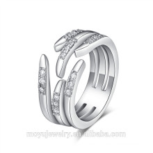 New arrival indonesian sterling silver jewelry