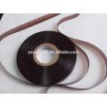 BrownPVC TIE TAPE Garden Plastic plant binding Tapes