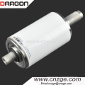 10кВ вакуумные дугогасительные для наружного вакуумная схема части выключателя 201Х