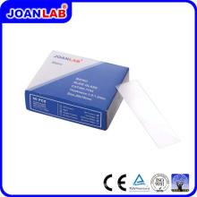 JOAN Lab Frost Slide Microscope Slide Fabricante