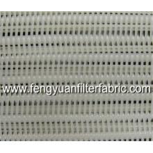 Polyester Spiral Press Filter Mesh Belt/Fabric/Screen/Cloth