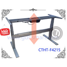 furniture spain style australia furniture products in dubai metal fold tabl leg