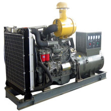 90kVA Deutz Engine Generator Set