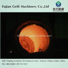 Induction Furnace/Melting Furnace for Steel Making