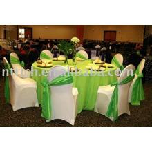 Couvertures de chaise de Spandex pas cher de 2013